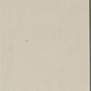 Peabody, Elizabeth P[almer, sister], ALS to. [1835?].