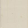 Peabody, E[lizabeth] P[almer, sister], ALS to. Nov. 14, [1839?].
