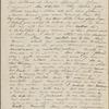 [Peabody, Nathaniel,] father, AL to. Feb. 9, [1838].