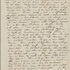 [Peabody, Nathaniel,] father, AL (incomplete) to. Jan. [1839].
