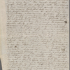 [Peabody, Nathaniel,] father, AL (incomplete) to. Jul. 4-5, [1854].