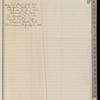 1916 February 26-July 6