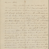 Cabot, Susan C. , ALS to SAPH. Jul. 9, 1830.