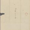 Cabot, Susan C. , ALS to SAPH. Jul. 9, 1830.
