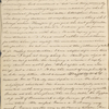 Copybook, holograph, kept by SAPH. Jan. 20, 1822 - Jul. 29, [1825]