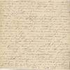 [Haven], Lydia G. Sears, ALS to SAPH, EPP & MTP. [Nov. 17-18, 1827].