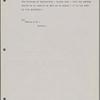 [Haven], Lydia G. Sears, ALS to SAPH, EPP & MTP. [Nov. 23-25, 1827].