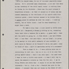 [Haven,] Lydia [G. Sears], ALS to SAPH. [Dec. 15, 1827].