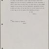 [Haven,] Lydia [G. Sears], ALS to SAPH. Feb. 12-17, 1828.