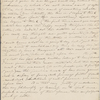[Haven,] Lydia [G. Sears], ALS to SAPH. Dec. 3, 1828.