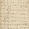 [Haven,] Lydia [G. Sears], ALS to SAPH. [Aug.] 22 [i.e. 23? 1830?]