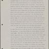 [Haven,] Lydia [G. Sears], ALS to SAPH. [Feb. 20? 1831?]
