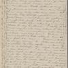 [Peabody,] Elizabeth [Palmer, sister], ALS to. Feb. 16, 1851.