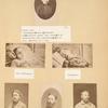 [Frank, Mrs. Franzholi, Franzholi, Fresser, Gamkrelidze, Gerasimov.]