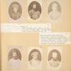 Golubyatnikov, Ivanov, Ivanova-Boreisha, Kardashev, Kastetzki, Kastyurian]