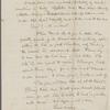 Mansfield, L. W., ALS to SAPH. Jun. 30, 1852.