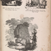 Manuel du dessinateur lithographe... Plate 3