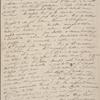 [Mann,] Mary [Tyler Peabody], ALS to SAPH. [Sep? 1835].