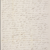 Mann, Mary [Tyler Peabody], ALS to SAPH. Jul. 24, 1844.