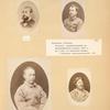 [Meier, Merkhelev, Mikhailov, Minakov.]
