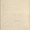 [Mann], Mary [Tyler Peabody], letters to, from family. Copybook of letters to MTPM from mother, SAPH, and father, copied in hand of SAPH. Apr. 18, 1824 - Mar. 14, 1826.