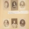 [Neustroyev, Nikitina, Obnorski, Orlov, Osipov, Pashkovski.]