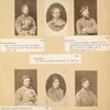 [Preobrazhenski, Prikhodko, revitzki, Rogachov, Rubanchikova, Sadovnikov.]