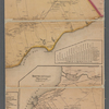 Map of Staten Island, Richmond County, New York City, from surveys under the direction of H. F. Walling