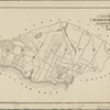 Map of the village of New Brighton, Richmond County N.Y.