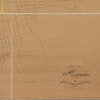 Map of the Village of Jamaica, Queens Co., Long Island [plat map].