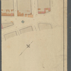 Plan and profile showing the proposed bridge across the Harlem River at 3rd Avenue and the approaches thereto