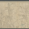 Map of the borough of the Bronx, New York City: prepared expressly for J. Clarence Davis & Co. real estate