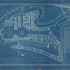 Plan of the Bronx International Exposition, East 177th Street, Borough of the Bronx, New York City