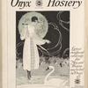 """""""Onyx"""" Hosiery, (page 2)"""