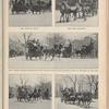 Illustrated Sporting News, v. 3-4 (May 14, 1904-May 6, 1905)