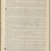 Illustrated Sporting News, v. 5-6 (May 13, 1905-May 5, 1906)