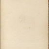 [Commonplace book]. [1839]
