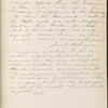[Commonplace book]. [1862-1869]