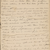 Journal. Boston, MA, April 1, 1829 - Aug. 8, 1829