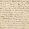 Journal. Boston, MA, April 1, 1829 - Aug. 8, 1829