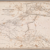 Map of the countries of Ferghana & Bokhara: chiefly constructed from original routes and other documents