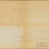 [John Gabriel Borkman, floorplans, 1980