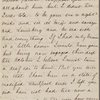 Dodge, Mary Abigail, ALS, to SAPH. Jul. 14, 1863.
