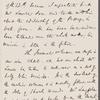 Fields, J. T., ALS, to SAPH.  Sep. 17, 1866.