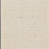 F[ields], J. T., ALS, to SAPH.  Jul. 14, 1868.