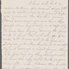 F[ields], J. T., msLS, to SAPH.  Jul. 27, 1868.