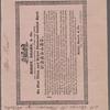 Hawthorne, Una, ALS to SAPH. [1855].
