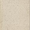 [Peabody, Elizabeth Palmer, sister], AL to SAPH. Jul. 31, 1838.