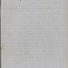 Peabody, Nathaniel, ALS to SAPH. Oct. 20, 1854.