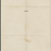 Procter, Anne B[enson Skepper], ALS to SAPH. [n.d.].